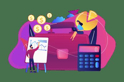 ابزار های تحلیل و مدیریت شبکه های اجتماعی